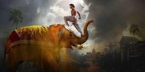 最卖座的印度电影巴霍巴利王2会在中国上映吗